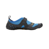 VIBRAM V-Aqua Men | Blue/Black (19M7301)