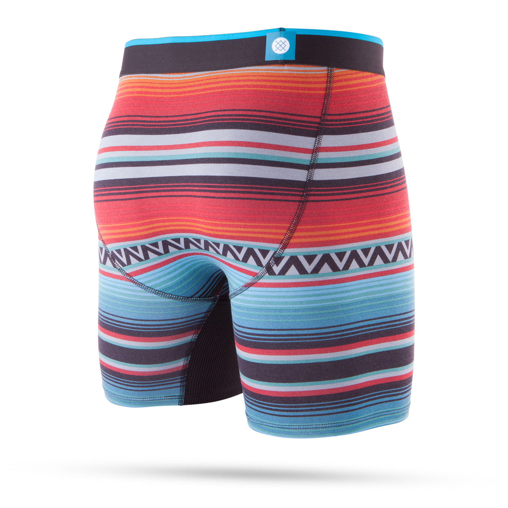 STANCE Dark Day Boxer Brief Men | Multi (M901C17DAR)