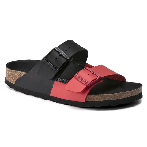 BIRKENSTOCK Arizona Split Narrow Women