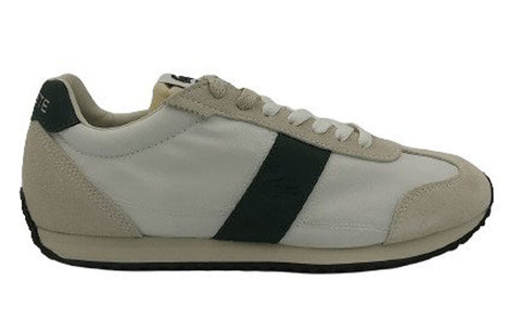 LACOSTE Court Pace 07211 SMA Men