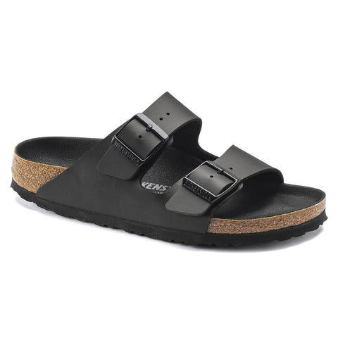 BIRKENSTOCK Arizona Birko-Flor Narrow Women