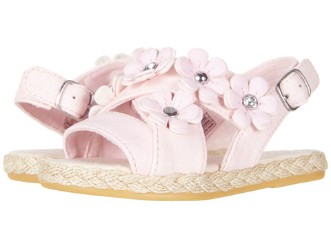 UGG Allairey Sparkles Toddler | Seashell Pink (1092421T)