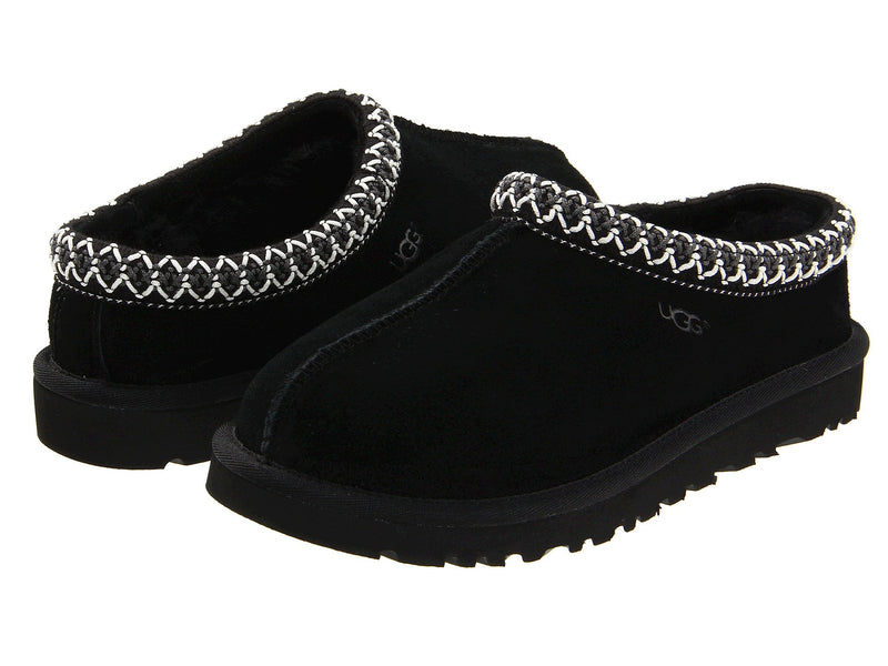 UGG Tasman Women | Black (5955)