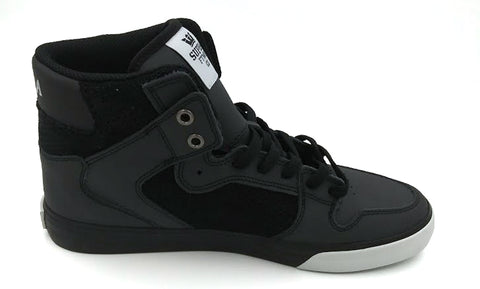 SUPRA Vaider Men | Black/Light Grey (08206-025-M)