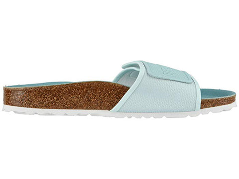 BIRKENSTOCK Tema Mint TX Women | Mint (1013217)
