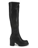 MADDEN GIRL Coretta Women | Black Paris
