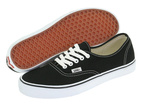VANS Authentic Women | Black (EE3BLK)