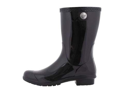 UGG Sienna Women | Black