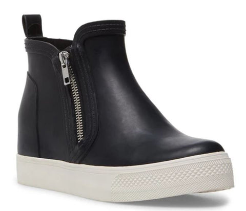STEVE MADDEN RainBoot Women | Black