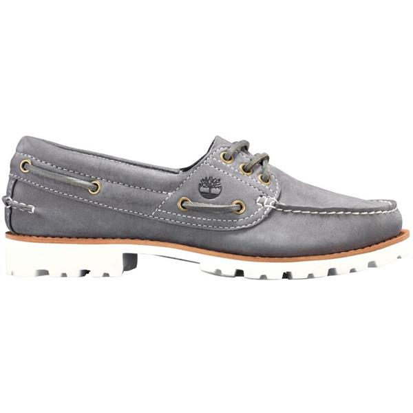 TIMBERLAND Noreen Women | Medium Grey / Castlerock (TB0A1XHE033)