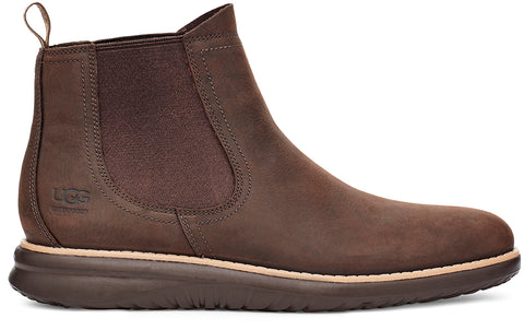 UGG Union Chelsea Weather Men | Grizzly (1112362)