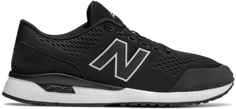 NEW BALANCE Lifestyle Men | Black (MRL005BB)