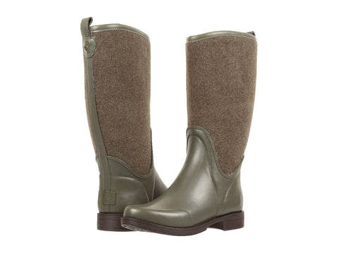 UGG Reignfall Women | Burnt Olive (1014455)