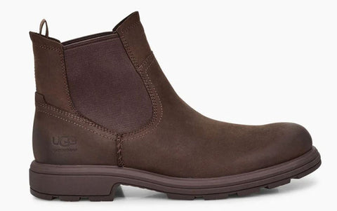 UGG Biltmore Cheslea Boot Men | Stout (1103789)