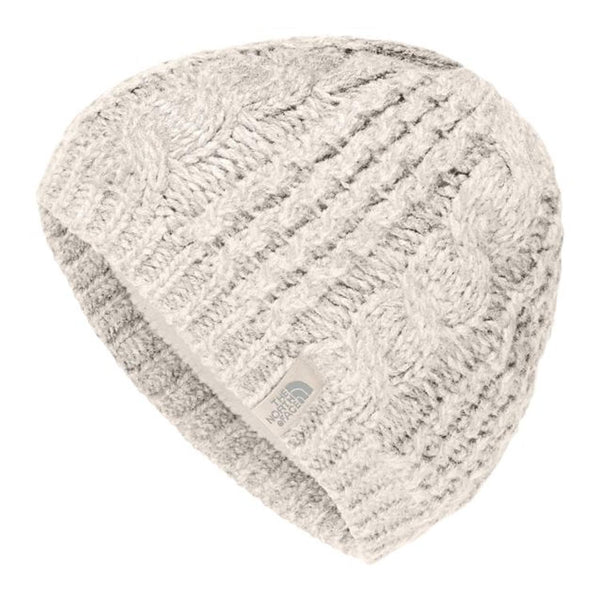 3a94b96cfdf THE NORTH FACE Cable Minna Beanie Women