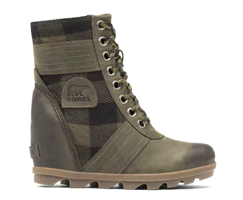 SOREL Lexie Wedge Women