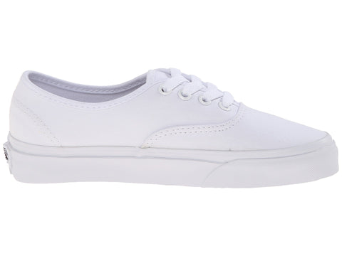 VANS Authentic Women | True White (EE3W00)