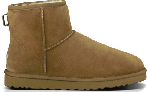UGG Classic Mini Men | Chestnut (1002072)