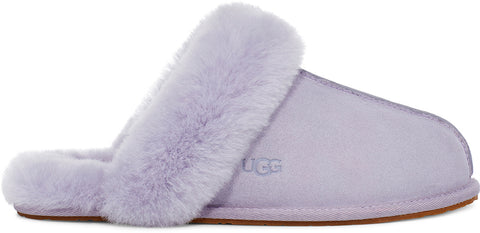 UGG Scuffette II Women | June Gloom (1106872)