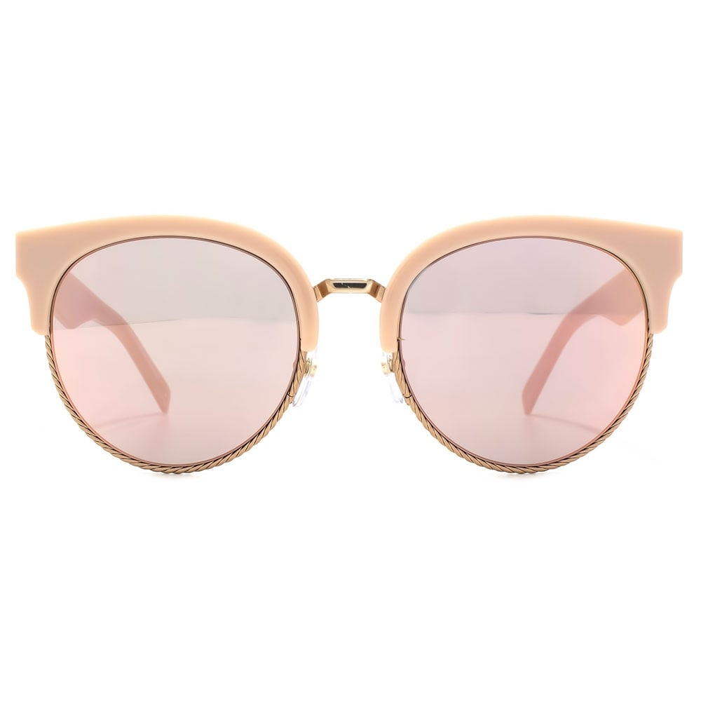 MARC JACOBS 170/S Sunglasses | Pink (170/S)
