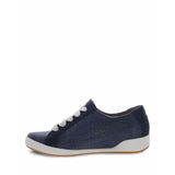 DANSKO Olisa Women | Denim Canvas (0720372)
