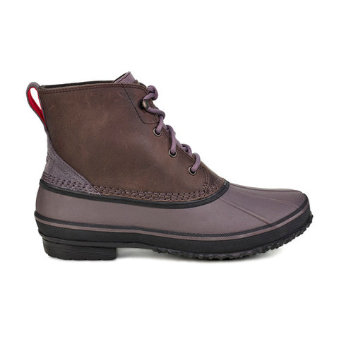 UGG Zetik Men | Dark Grey (1017304)