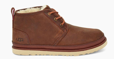 UGG Neumel Men | Chestnut (1017254)