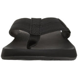 REEF Cushion Bounce Phantom Men | Black (RF0A3FDI)