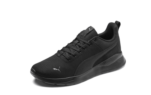 PUMA Anzarun Lite Men | Black