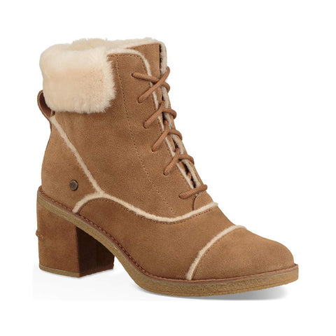 UGG Esterly Women | Chestnut (1095051)