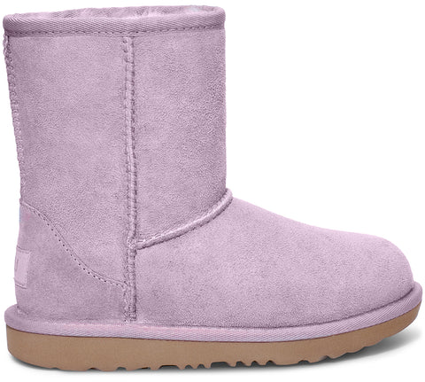 UGG Classic II Toddlers | Lilac Frost (1017703T)