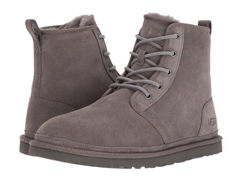 UGG Harkley Men | Charcoal (1016472)