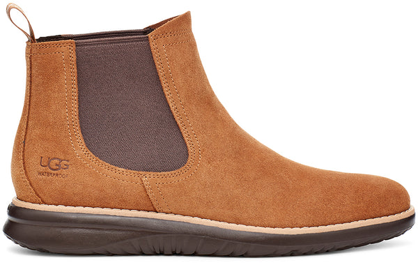UGG Union Chelsea Weather Men | Chestnut (1116226)