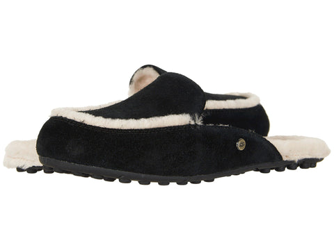UGG Lane Women | Black (1020027)