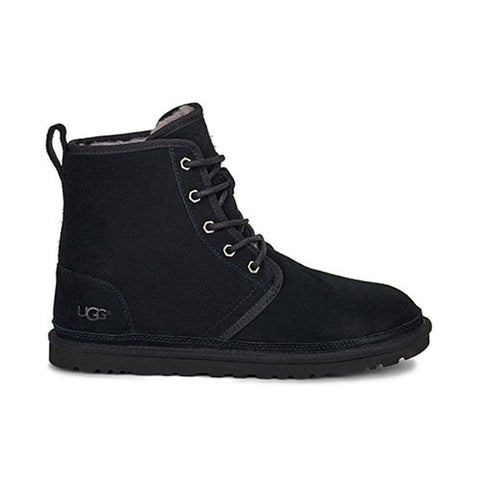 UGG Harkley Kids | Black (1017326K)