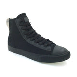 G-STAR Scuba II Mid Men | Black (D08758-7483-990)