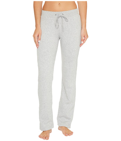 UGG Penny Pants Women | Seal Heather (1018961)