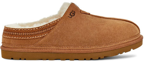 UGG Neuman Men | Chestnut (1113631)