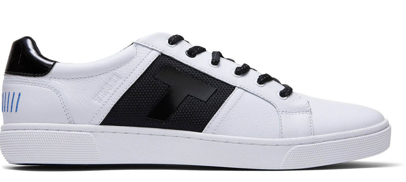 TOMS Leandro STAR WARS Stormtrooper Sneaker Men | Black (10014528)
