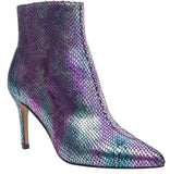 BETSEY JOHNSON Albaa Women | Purple Snake (ALBA01S5)