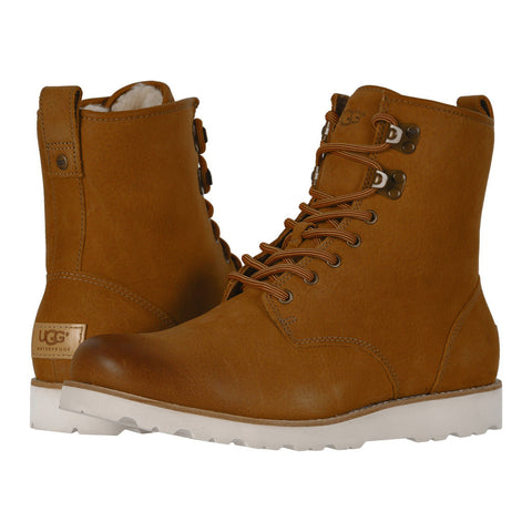 UGG Hannen TL Men | Chestnut (1094389)