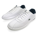 LACOSTE Avance 318 1 Men | White / Navy (7-36SPM0004042)