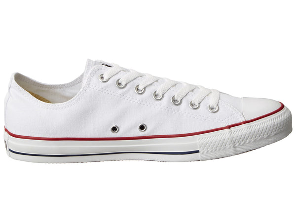CONVERSE Chuck Taylor Ox Unisex | Optical White (M7652)