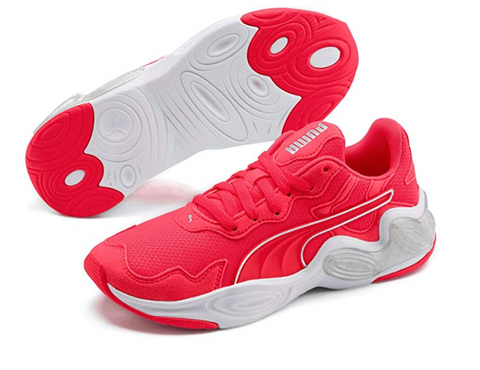 PUMA Cell Magma Wns Women | Pink