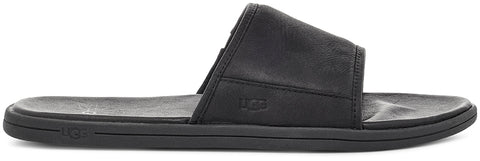 UGG Seaside Slide Men