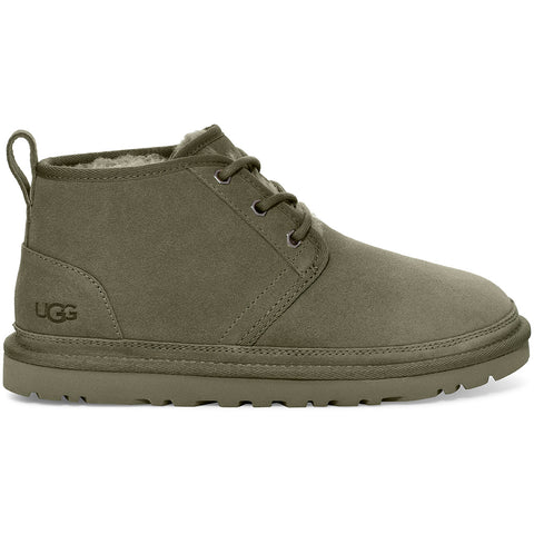 UGG Neumel Women | Burnt Olive (1094269)