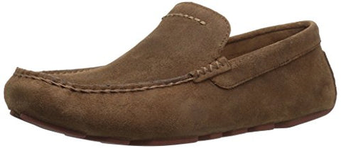 UGG Henrick Loafer Men | Chestnut (1013136)