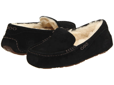 UGG Ansley Women | Black