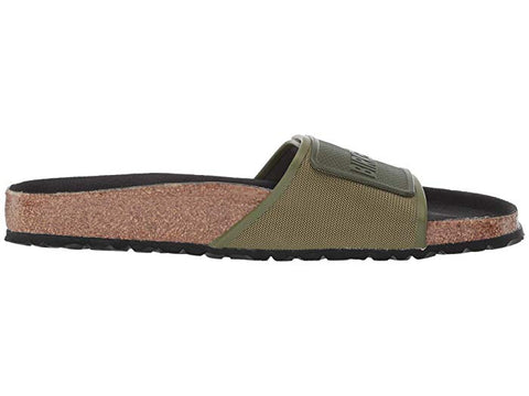BIRKENSTOCK Tema Tema Men | Green (1013238)
