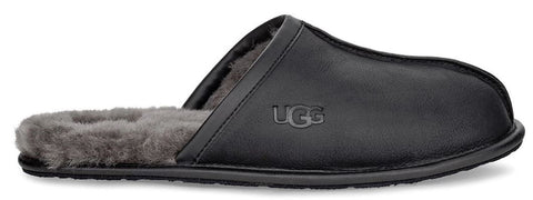 UGG Scuff Men | Black (1108192)